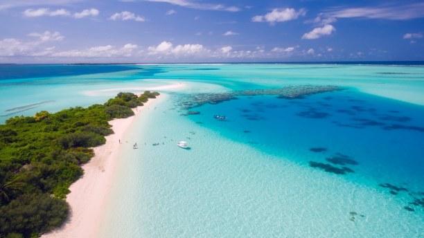2 Wochen Ari Atoll, Malediven, Falls du nach ein paar Tagen eine Abwechslung vom dauernden rumliegen