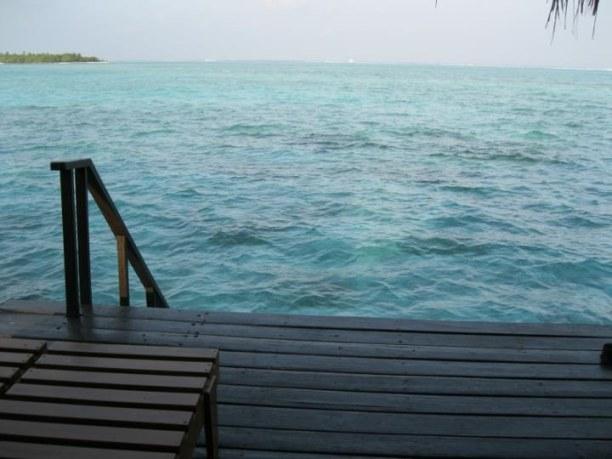 2 Wochen Malediven » Süd Male Atoll
