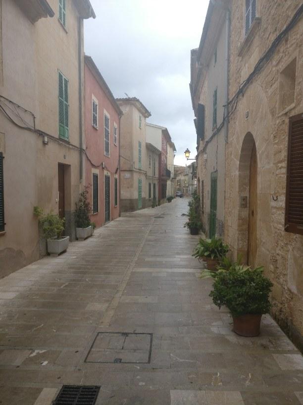 1 Woche Mallorca » Alcúdia