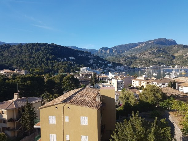 Kurztrip Mallorca » Magaluf