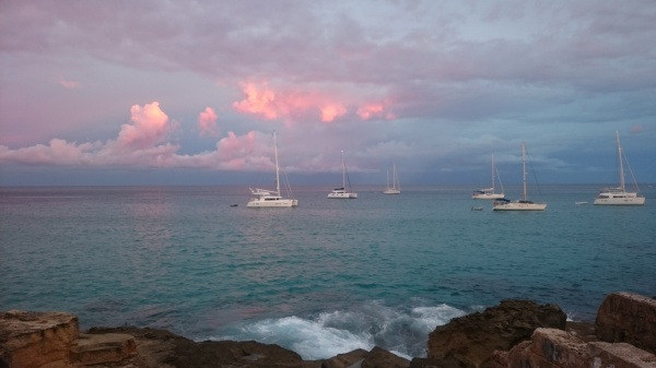 Eine Woche Mallorca » Palma de Mallorca