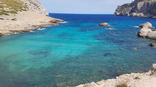 2 Wochen Playa de Muro (Stadt), Mallorca, Spanien, Capdepera