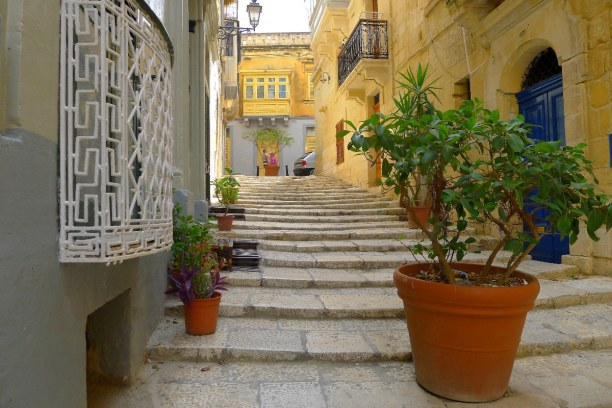 Kurzurlaub Malta, Malta, Gozo ist die zweitgrößte Insel des Malta-Archipels.  Hier gibt es ei