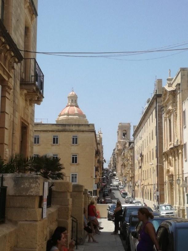 Kurztrip Malta » Malta