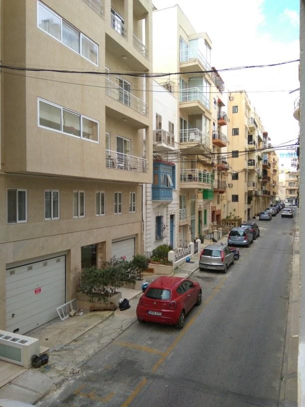 10 Tage Malta » Malta