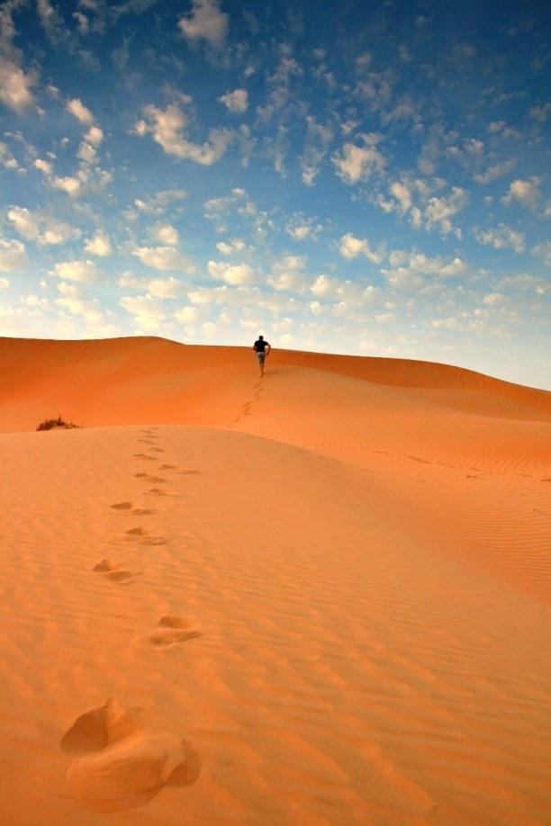 1 Woche Marokko » Landesinnere