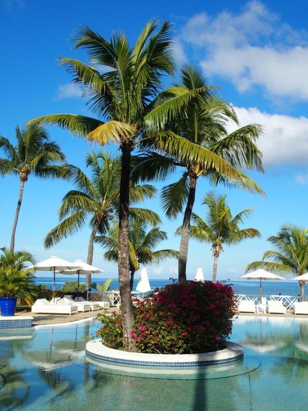 Eine Woche Nordküste, Mauritius, Mauritius