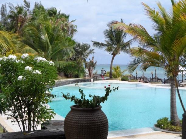 Kurzurlaub Mauritius » Nordküste