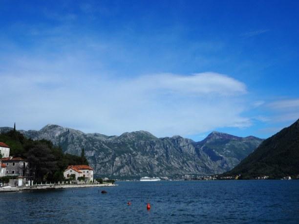 Eine Woche Montenegro » Montenegro