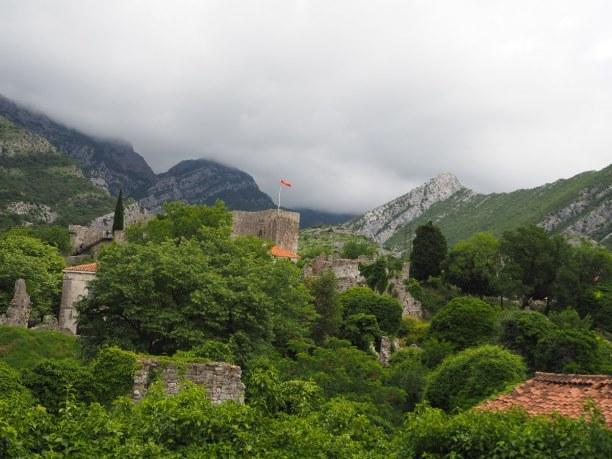 1 Woche Montenegro » Montenegro
