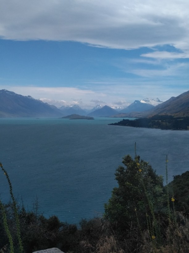 Langzeiturlaub Neuseeland » Nordinsel