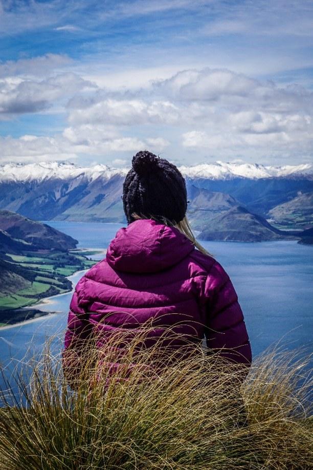 3 Wochen Neuseeland » Südinsel