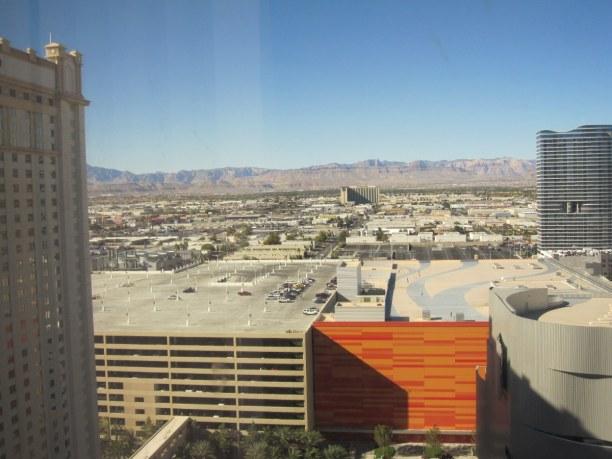 Kurzurlaub Nevada » Las Vegas