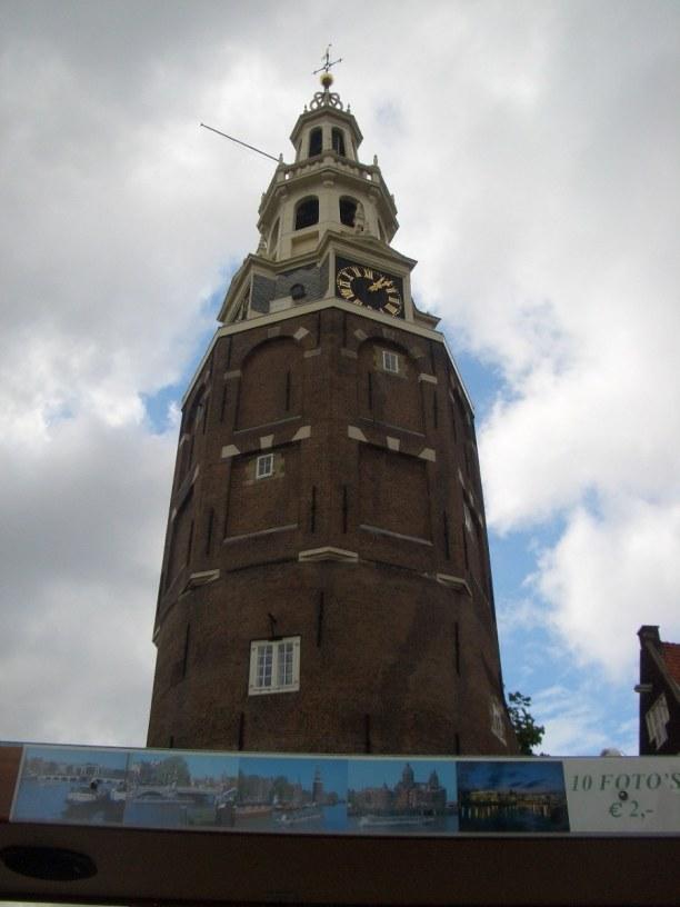 2 Wochen Niederlande » Amsterdam & Umgebung
