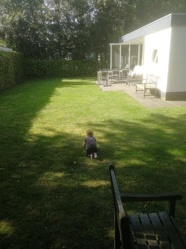 10 Tage Seeland, Niederlande, Noord-Beveland