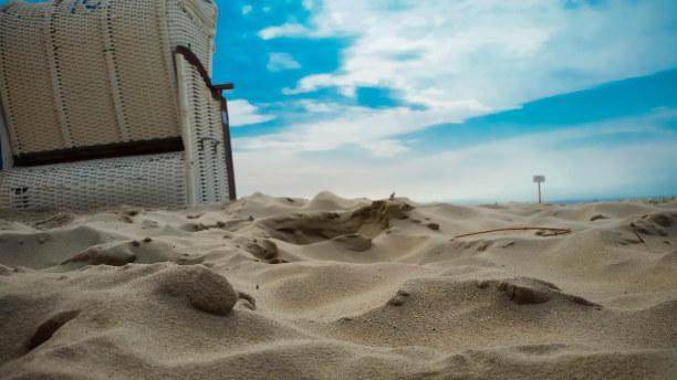 Kurzurlaub Nordseeinseln » Borkum