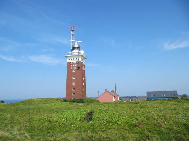 Kurztrip Nordseeküste » Cuxhaven