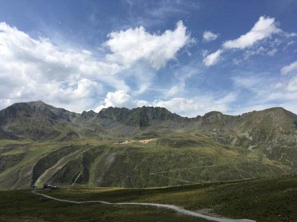 10 Tage Natters (Stadt), Nordtirol, Österreich, Silz