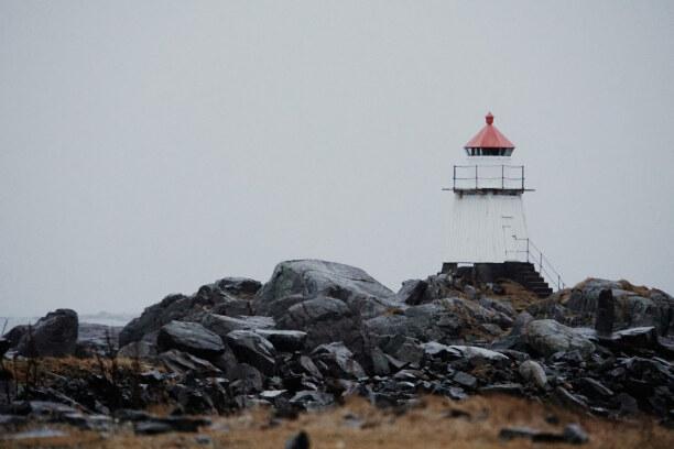 10 Tage Lofoten & Vesterålen, Norwegen, Auf den Lofoten gibt es an jeder Ecke tolle Fotomotive zu entdecken, s