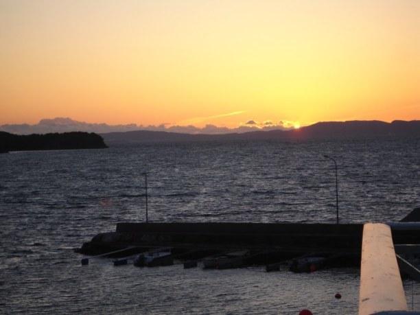 Kurztrip Norwegen » Westland