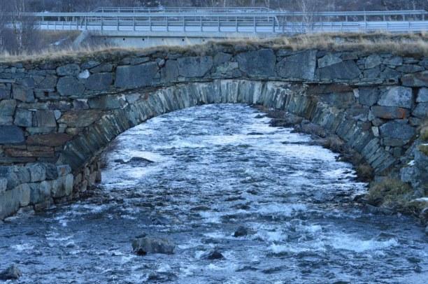 10 Tage Norwegen » Westland