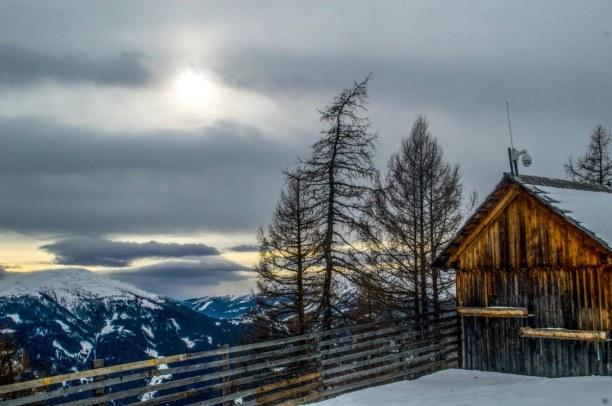 Kurzurlaub Österreich � Kärnten