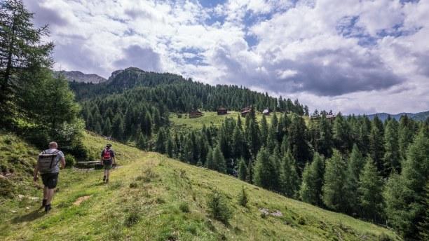 10 Tage Österreich » Tirol