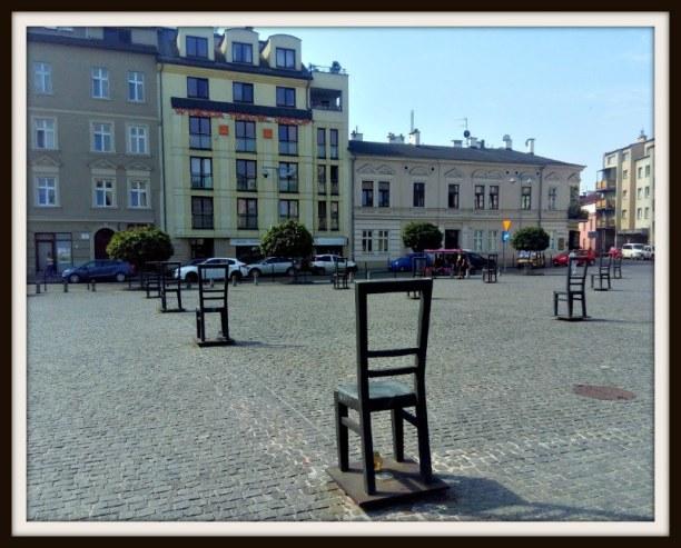 Kurztrip Polen » Krakau