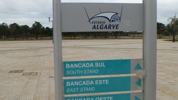 Kurztrip Portugal » Algarve
