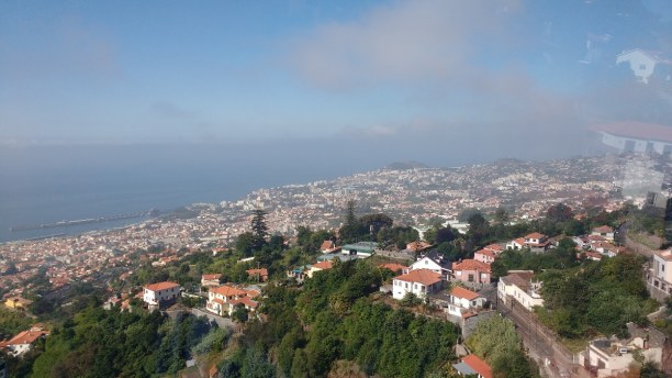 Kurztrip Portugal » Madeira