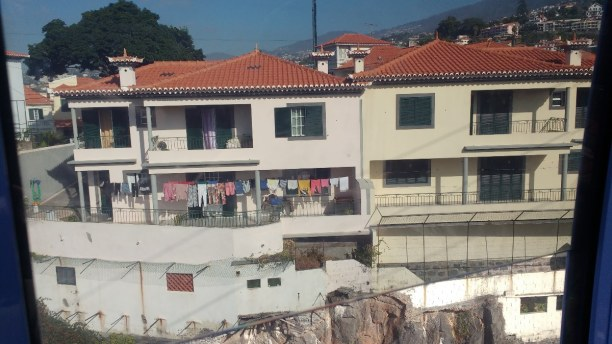 Kurzurlaub Portugal » Madeira