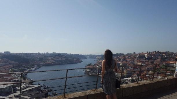 2 Wochen Portugal » Portugal
