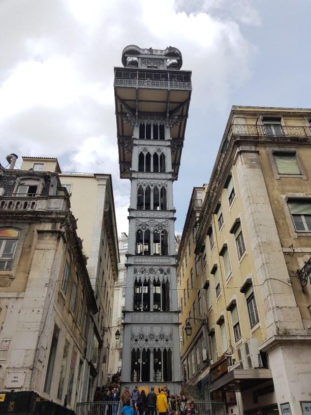 Kurztrip Portugal » Region Lissabon und Setúbal
