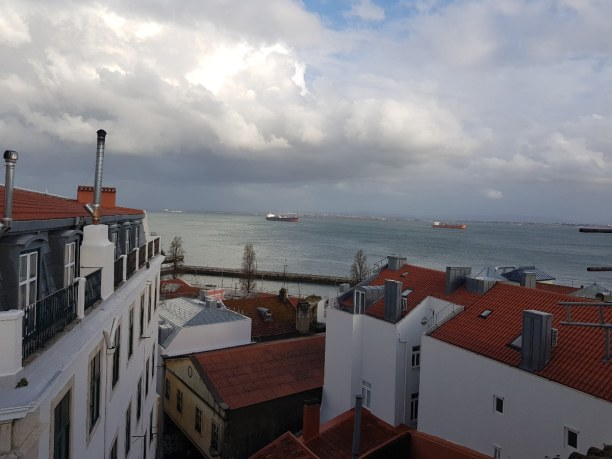 Kurzurlaub Portugal » Region Lissabon und Setúbal