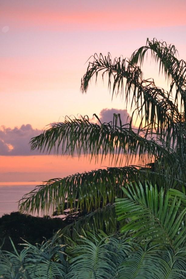 10 Tage Seychellen, Seychellen, Mahé, Beau Vallon, Seychelles