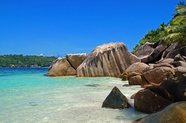 10 Tage Seychellen, Seychellen, Die Seychellen bestehen nicht nur aus Strand und Palmen, sondern es gi