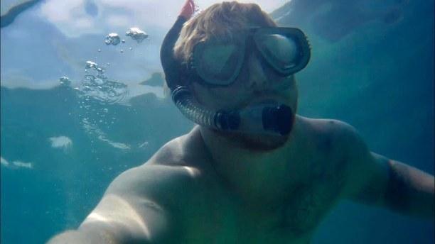 Zwei Wochen Singapur, Singapur, #snorkeling #? #seefishes #Diving #underwater #longbeach #KohPhiPhi #T