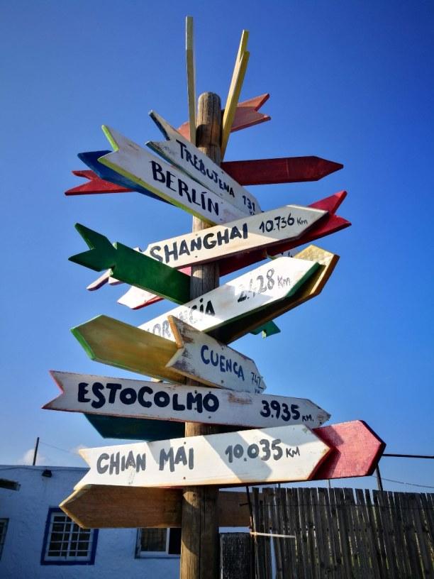 1 Woche Andalusien, Spanien, Wohin die nächste Reise wohl führt? Wir lassen uns überraschen!!