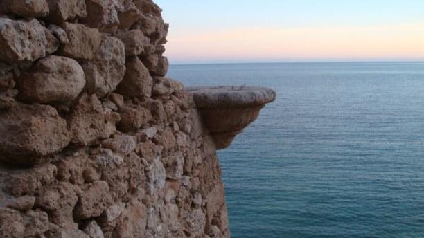 Langzeiturlaub Spanien » Andalusien