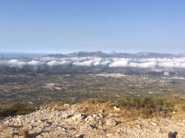 3 Wochen Spanien » Barcelona & Umgebung