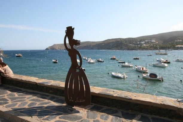1 Woche Spanien » Costa Brava