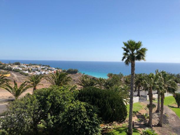 1 Woche Fuerteventura, Spanien, Pájara