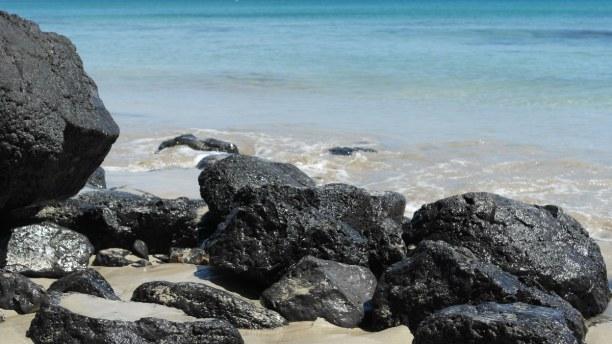 Eine Woche Fuerteventura, Spanien, Fuerteventura, Canarias, Spain
