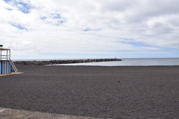 1 Woche Spanien » Kanarische Inseln