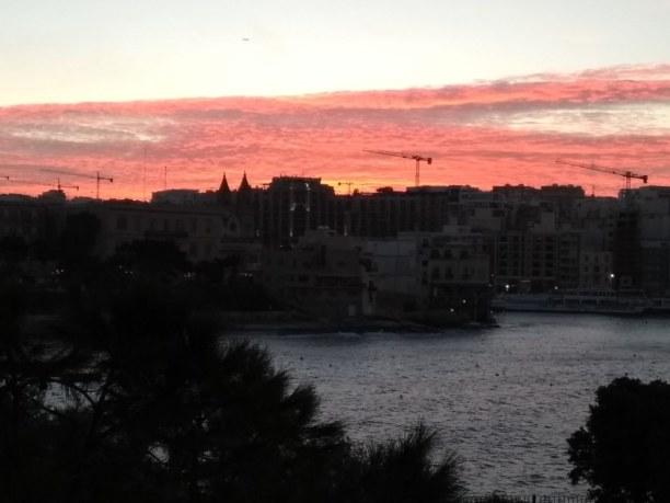 Kurzurlaub Spanien » Mallorca