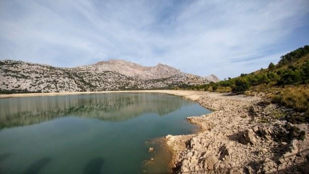 10 Tage Mallorca, Spanien, Escorca