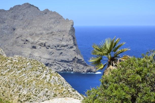 1 Woche Mallorca, Spanien, Mallorca