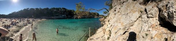 Langzeiturlaub Spanien » Mallorca