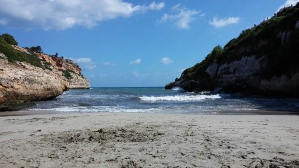 1 Woche Mallorca, Spanien, Manacor