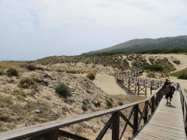 Kurztrip Spanien » Mallorca